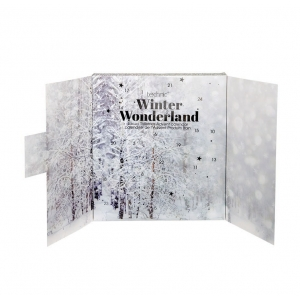 5021769992325-WINTER-WONDERLAND-ADVENT-CALENDAR-3
