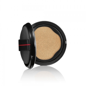 SYNCHRO SKIN SELF-REFRESHING Cushion Compact - RECHARGE