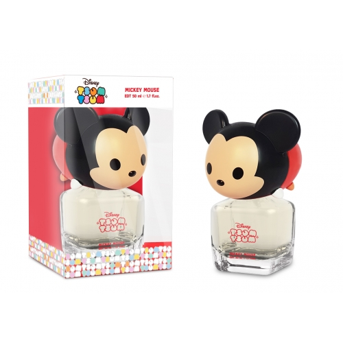 TSUM-TSUM-Mickey-50ml