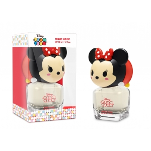 TSUM TSUM EDT MINNIE VAPO50 ML