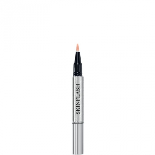 SKINFLASH Pinceau Booster d'Eclat