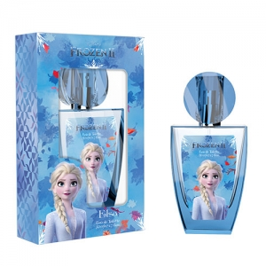 Frozen-Elsa-50ml-finestrato_500x500