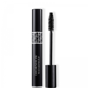 DIORSHOW WATERPROOF Professional Mascara