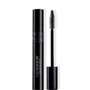 DIORSHOW BLACK OUT Spectacular Volume Mascara