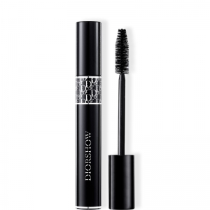 DIORSHOW MASCARA Volume Mascara with Eyelash Adding Effect