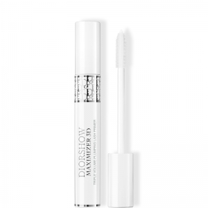 DIORSHOW MAXIMIZER 3D Base-Serum Mascara Booster Effect