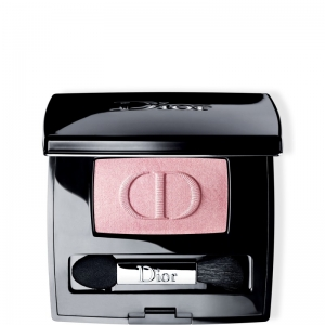 DIORSHOW MONO Eye Shadow Hold & Spectacular Effects