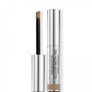 DIORSHOW ALL-DAY BROW INK Eyebrow Ink