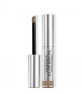 DIORSHOW ALL-DAY BROW INK Encre à Sourcils