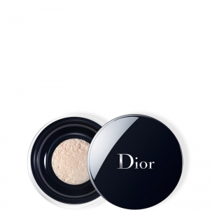 DIORSKIN FOREVER Loose Powder, Matte and Extreme Perfection