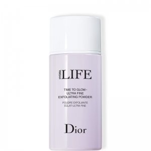 DIOR HYDRA LIFE Ultra Fine Shine Exfoliating Powder