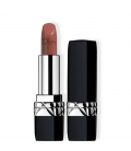 ROUGE DIOR Satin Finish Couture Colour, Melting Care