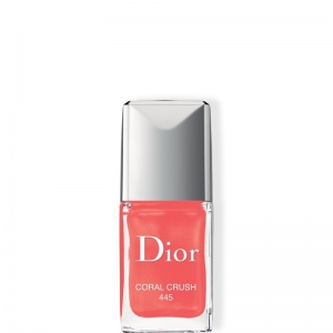 DIOR VARNISH High Colour, Ultra-Gloss, Ultimate Hold Varnish