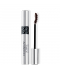DIORSHOW ICONIC OVERCURL Spectacular Volume and Curve