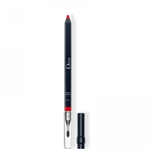 DIOR CONTOUR Colour Couture, Accuracy and Hold