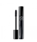 DIORSHOW PUMP 'N' VOLUME HD Instant XXL Volume Squeezable* Mascara - Multi-Lash Effect