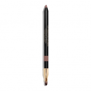 LE CRAYON LÈVRES Long Lasting Lip Contour Pencil