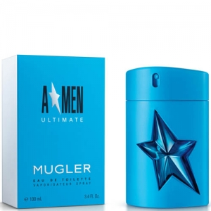 A MEN ULTIMATE EDT VAPO 100 ML