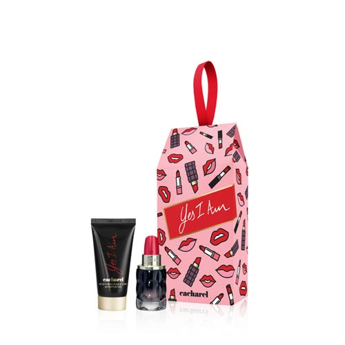 Cacharel-Fragrance-Yes-I-Am-007-3614272900615-front