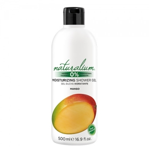 GEL DOUCHE Hydratant Mangue