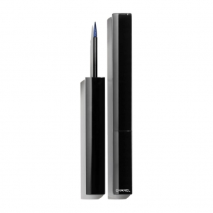 LE LINER DE CHANEL High-precision, long-lasting and waterproof liquid eyeliner