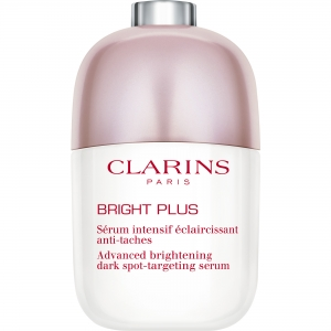 BRIGHT PLUS Sérum intensif éclaircissant anti-taches