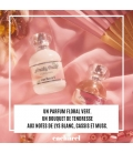 Cacharel-Fragrance-Anais-Anais-000-3360374507206-Ingredient