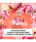 Cacharel-Fragrance-Anais-Anais-Premier-Delice-000-3605521869807-Ingredient