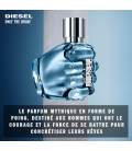 Diesel-Fragrance-Only-The-Brave-000-3605520680014-Extra