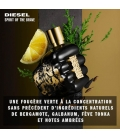 Diesel-Fragrance-Spirit-Of-The-Brave-000-3614272631915-Ingredient