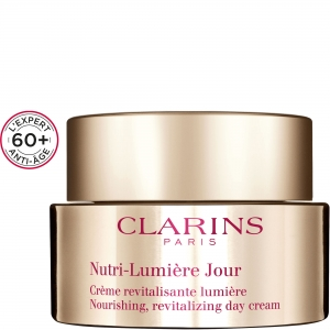 NUTRI-LUMIERE JOUR Light revitalizing cream