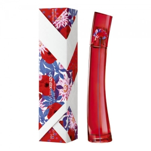 FLOWER BY KENZO Eau de Parfum collector