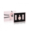 Viktor-and-Rolf-Fragrance-flowerbomb-013-3614272984950-boxandproduct