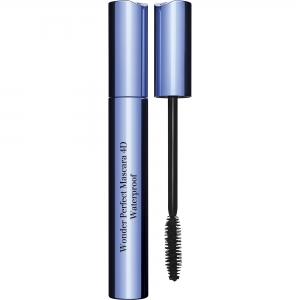 WONDER PERFECT MASCARA 4D WATERPROOF Waterproof 4D mascara that gives your lashes volume, length, curve and definition