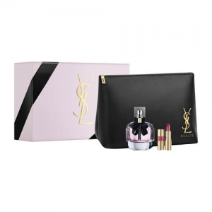 Yves-Saint-Laurent-Fragrance-Coffret-Mon-Paris-000-3614273036023-Front