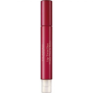 LIP TWIST DUO WATER TINT & BALM 2-in-1 Tinted Pen and Topcoat Balm