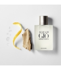 GIORGIO-ARMANI-FRAGRANCE-COFFRET_ADGH_V100_V15_G75-000-3614272943124-PackshotWithIngredient