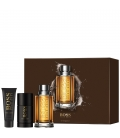 BOSS THE SCENT Coffret Eau de Toilette