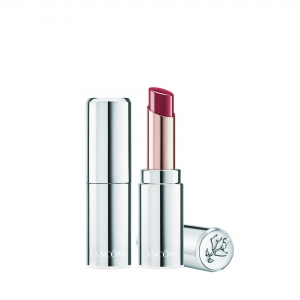 L'ABSOLU MADEMOISELLE BALM Tinted hydrating lip balm