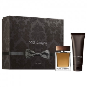 The One For Men Coffret Eau de Toilette