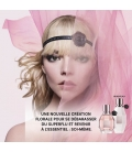 Viktor-and-rolf-Fragrance-Flowerbomb-Dew-000-3614272872363-extra