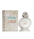REM COCO Eau de Toilette Spray