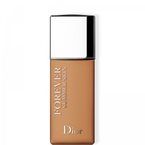 DIOR FOREVER SUMMER SKIN ÉDITION LIMITÉE COLLECTION COLOR GAMES