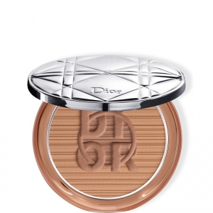 DIORSKIN MINERAL NUDE BRONZE LIMITED EDITION COLLECTION COLOR GAMES