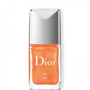 DIOR VARNISH COLOR GAMES LIMITED EDITION COLLECTION COLOR GAMES