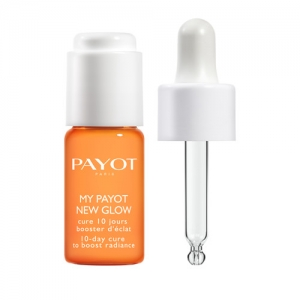 MY PAYOT NEW GLOW Cure 10 Jours Booster d'Éclat