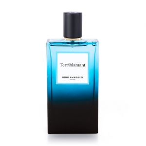 TERRIBLAMANT-50ML