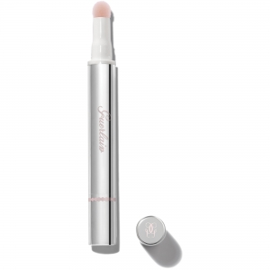 MÉTÉORITES LIQUID PEARLS Liquid illuminator infused with pearl extract