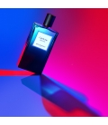 CATCH ME IF YOU CAN Eau de Parfum