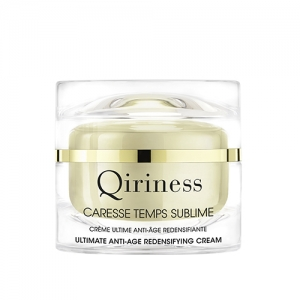 CARESSE TEMPS SUBLIME Ultimate Anti-Age Redensifying Cream